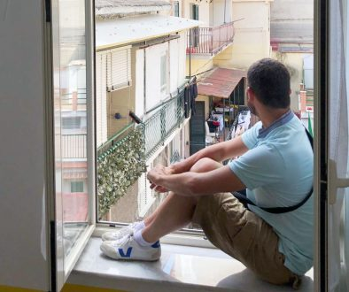 Living Abroad On Your Own: An amazing experience!